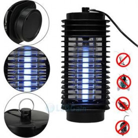 Aparat impotriva insectelor Electrical Mosquito Killer