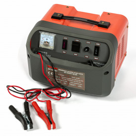 AZ-SE003 Redresor acumulator auto Almaz 30-300Ah CB-50