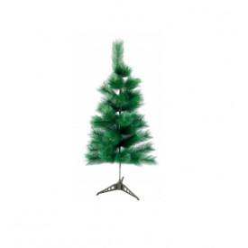 Brad artificial pin Canada 90cm - Verde