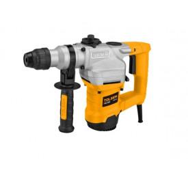 Ciocan rotopercutor Tolsen 1100 W, FX Force Xpress (Industrial) 79512