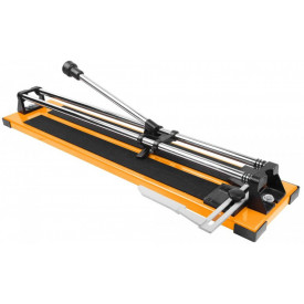 Dispozitiv de taiere gresie si faianta pentru conditii dificile 600 mm (Industrial) 41032