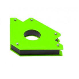 Dispozitiv magnetic reglabil pentru sudura 11.5 kg 44910