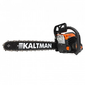 Drujba benzina Kaltman KC-3600, 52cc, 5.2 CP, 8500 RPM 2416