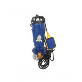GF-0701 Pompa apa submersibila QDX-20M Micul Fermier