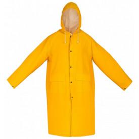 Pelerina de ploaie XXL 45099