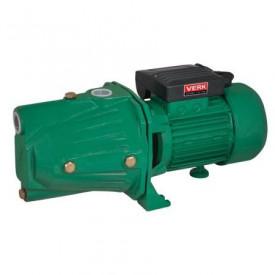 Pompa apa Verk VJP-100A, 3600 l/h, 750W