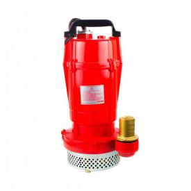 Pompa submersibila fonta JOKA, 750W, inaltime 18 m