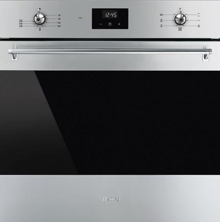 SF6300VX
