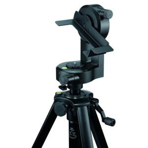 Adaptor Trepied FTA 360S pentru Leica DISTO S910
