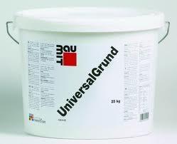 Baumit Universal grund 25 kg