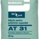 Duraziv adeziv AT31 plus