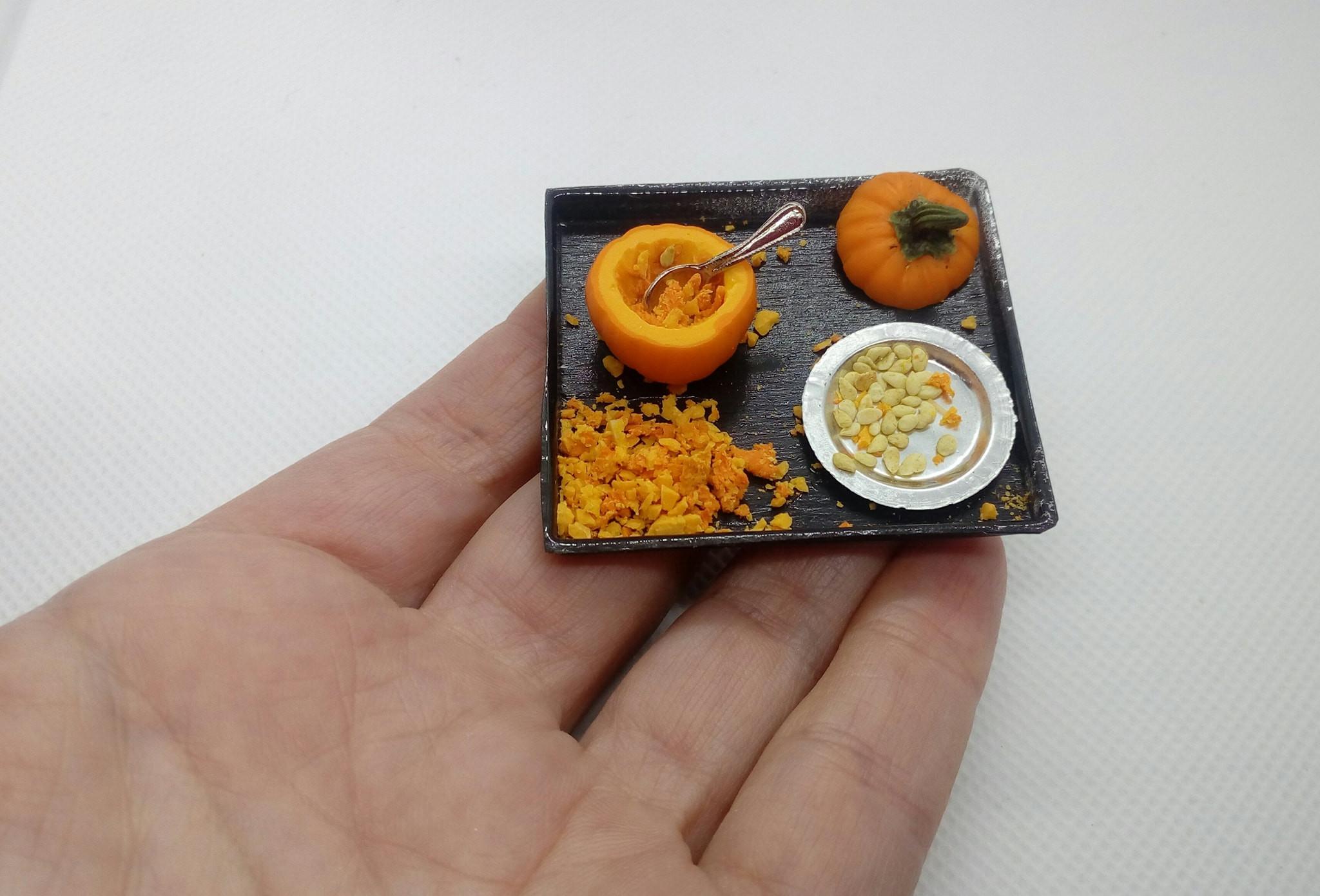 Miniaturi de colecție