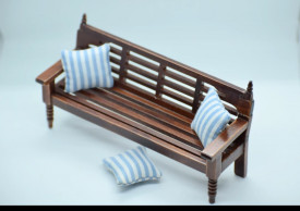 Canapea de terasă