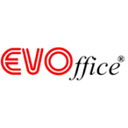 EVOffice