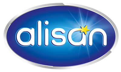 AlisanPlast