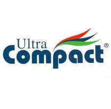 UltraCompact
