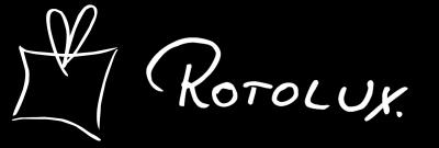 ROTOLUX