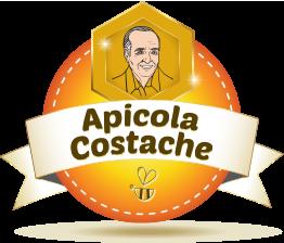 Mos Costache