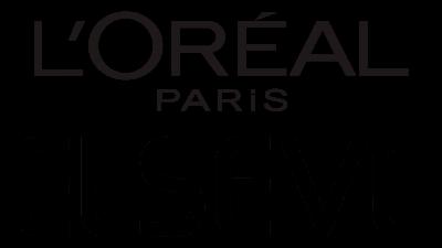 L'Oreal Paris Elseve