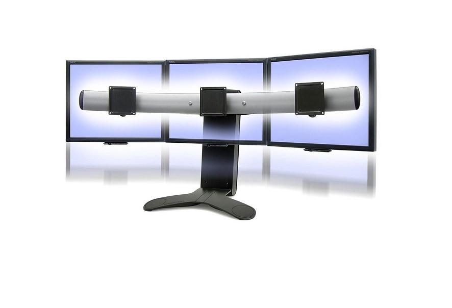 Suport monitor-TV