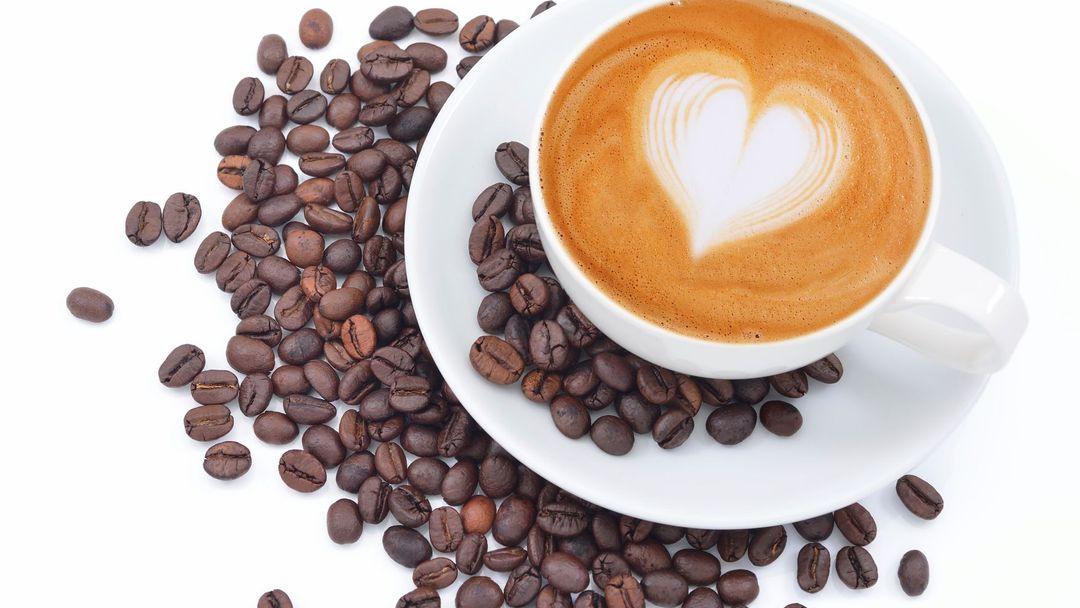 Cafea si bautura solubila