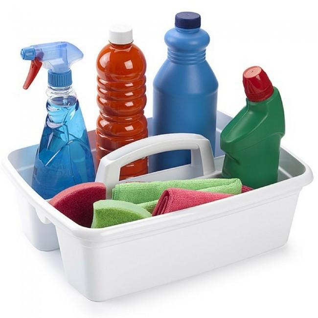 Detergenti Bai si Toalete
