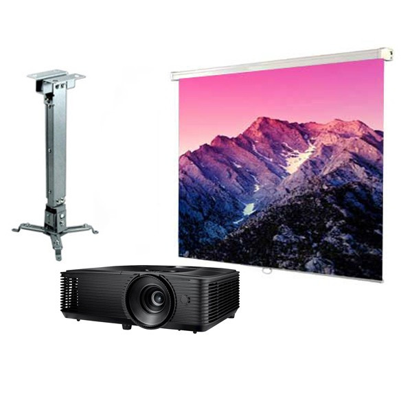 Videoproiectoare-Accesorii