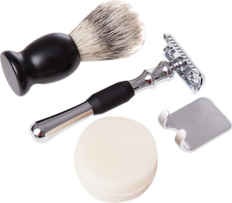 Produse pentru Barbierit & Depilatoare