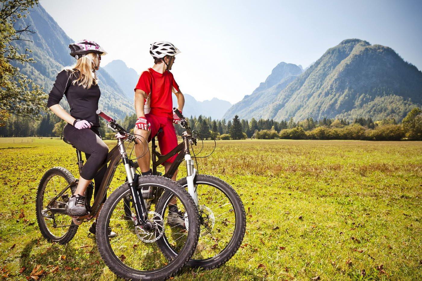 Ciclism & Accesorii