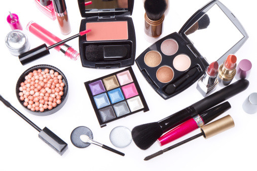 Produse pentru Make-up