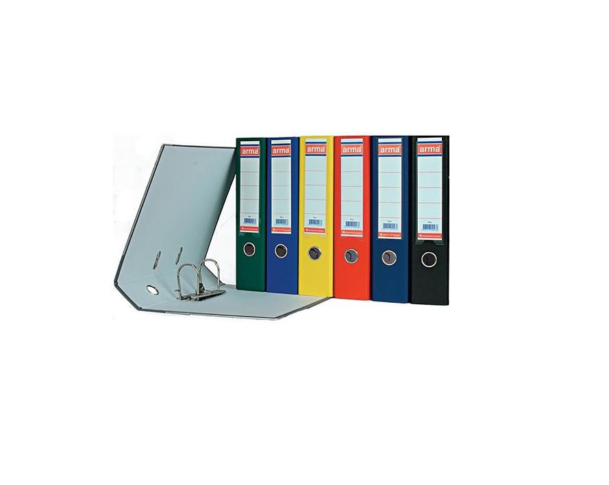 Bibliorafturi