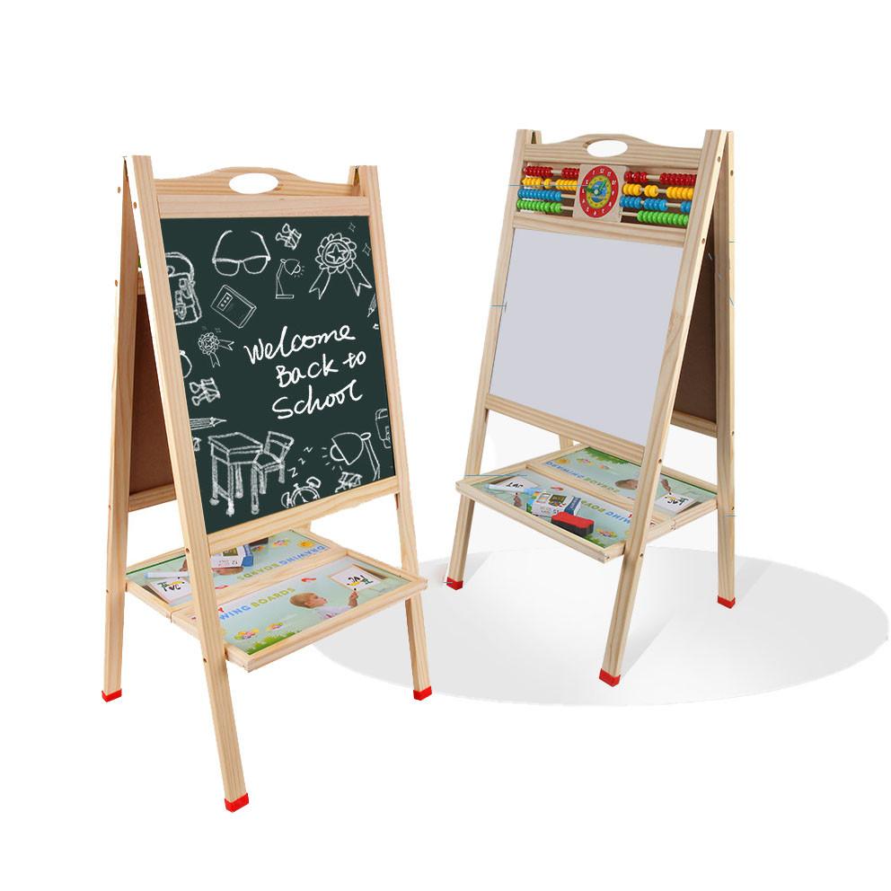 Tabla desen copii-kids