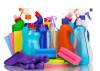 Detergenti Bucatarie si Vesela