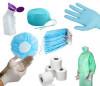 Consumabile Sanitare & Aparate