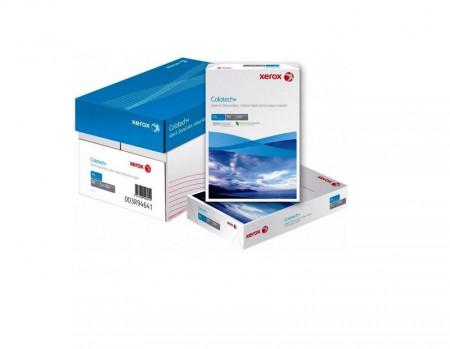 Carton alb,A4, 120g/mp (500coli/top) XEROX Colotech