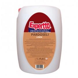 Detergent pardoseala lemn Expertto 5L