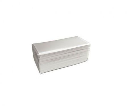SANO PAPER ŞERVEŢELE DORIT 250 Tip Z 11x24 pentru dispenser