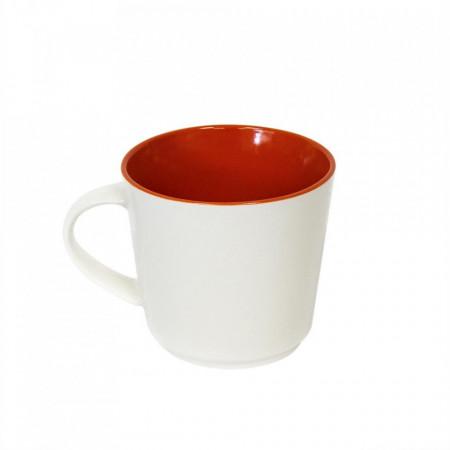 Cana Ceramica pentru Ceai/Cafea - diverse modele/culori