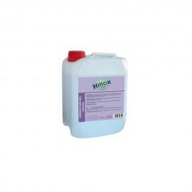 Detergent pentru suprafete ceramice Hillox 5L