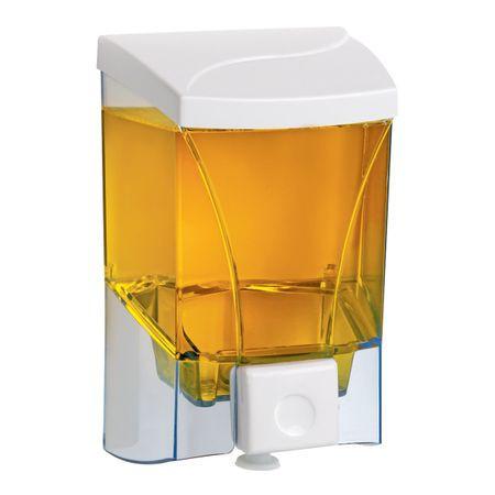 Dispenser Dozator sapun lichid 500ml
