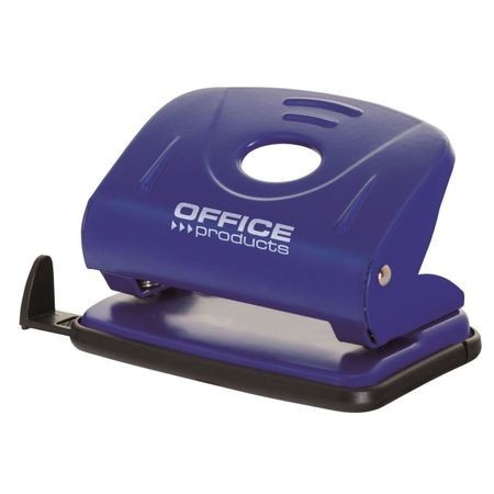 Perforator  din metal 25 coli, OFFICE Products
