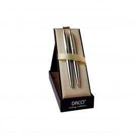 SET DACO SE 205 PIX+STILOU CUTIE NEW Premium