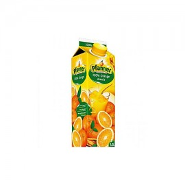 Suc de portocale 100% 1L Pfanner