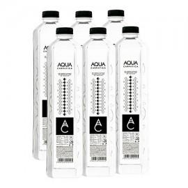 Apa plata Aqua Carpatica 2L