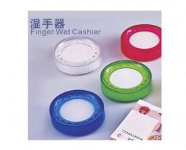Buretiera Kejea D5cm transparent color