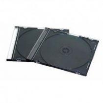 Carcasa CD Slim Black MP Omega