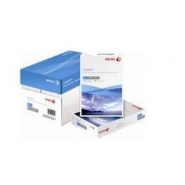 Carton A3 XEROX Colotech+ 280g/mp 150coli/top