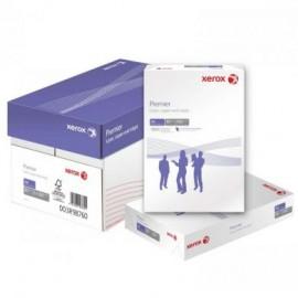 Carton copiator Xerox Premier, A3, 160g/mp, 250 coli/top