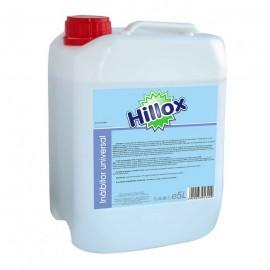 Clor Universal Hillox 5 L