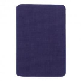 Husa iPad mini case TNB Smart cover Blue, Red, Grey